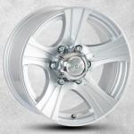 AL FORD US 6139 16X8,0 00 OFF Honda 110,1